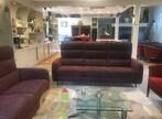 Sale House 20 rooms 670m² Beaurainville (62990) - Photo 15
