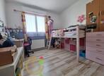 Sale House 5 rooms 88m² Étaples sur Mer (62630) - Photo 6
