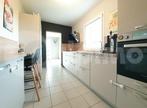 Vente Maison 6 pièces 93m² Loos-en-Gohelle (62750) - Photo 5