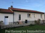Vente Maison 4 pièces 85m² La Ferrière-en-Parthenay (79390) - Photo 18
