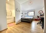 Vente Maison 250m² Steenwerck (59181) - Photo 6