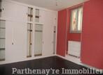 Vente Maison 8 pièces 235m² Parthenay (79200) - Photo 19