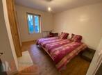 Vente Appartement 5 pièces 110m² Monistrol-sur-Loire (43120) - Photo 19