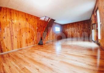 Vente Maison 4 pièces 60m² Libercourt (62820) - Photo 1