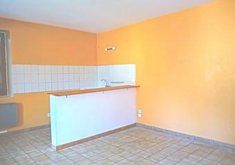 Vente Appartement 2 pièces 36m² Marignier (74970) - Photo 1