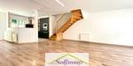Vente Appartement 4 pièces 110m² Saint-Genix-sur-Guiers (73240) - Photo 3