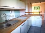 Vente Appartement 57m² Cuers (83390) - Photo 3