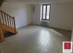 Vente Appartement 4 pièces 66m² La Murette (38140) - Photo 5