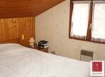 Sale House 4 rooms 100m² Saint-Égrève (38120) - Photo 13