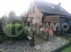 Vente Maison 6 pièces 115m² Magnicourt-en-Comte (62127) - Photo 5