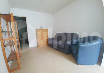 Location Appartement 2 pièces 45m² Lens (62300) - Photo 1