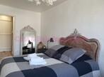 Vente Maison 4 pièces 80m² Saint-Valery-sur-Somme (80230) - Photo 9
