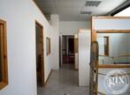 Vente Bureaux 250m² Grenoble (38000) - Photo 20