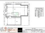 Vente Maison 4 pièces 90m² Sablons (38550) - Photo 5