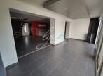 Vente Maison 4 pièces 90m² Lestrem (62136) - Photo 7