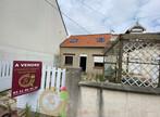 Vente Maison 3 pièces 91m² Berck (62600) - Photo 1