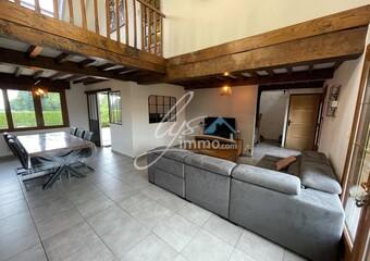 Vente Maison 5 pièces 134m² Laires (62960) - Photo 1