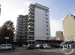Vente Appartement 1 pièce 38m² Grenoble (38000) - Photo 18