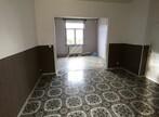 Vente Maison 6 pièces 117m² Merville (59660) - Photo 3