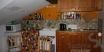 Vente Appartement 1 pièce 29m² Grenoble (38000) - Photo 41