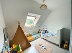 Vente Maison 5 pièces 94m² Douvrin (62138) - Photo 5