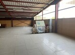 Sale Industrial premises 1 room 280m² Reignier (74930) - Photo 2