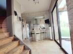 Vente Maison 5 pièces 98m² Bucquoy (62116) - Photo 8