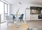 Vente Appartement 2 pièces 42m² Tourcoing (59200) - Photo 1