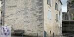 Vente Maison 8 pièces 142m² BLANZAC-PORCHERESSE - Photo 1