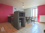 Vente Maison 7 pièces 203m² Saint-Romain-la-Motte (42640) - Photo 24
