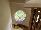 Sale House 8 rooms 118m² Beaurainville (62990) - Photo 12