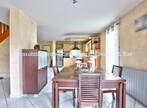 Vente Maison 4 pièces 104m² Monthion (73200) - Photo 5