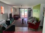 Vente Maison 6 pièces 154m² Mours-Saint-Eusèbe (26540) - Photo 3