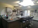 Vente Maison 5 pièces 135m² Nieppe (59850) - Photo 4