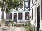 Vente Maison 7 pièces 240m² Saint-Valery-sur-Somme (80230) - Photo 1