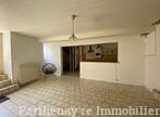 Vente Maison 4 pièces 82m² Parthenay (79200) - Photo 2