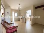 Vente Maison 5 pièces 200m² Dammartin-en-Goële (77230) - Photo 3