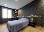 Vente Maison 120m² Saint-Pathus (77178) - Photo 10