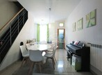Vente Maison 90m² Armentières (59280) - Photo 3