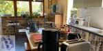 Vente Maison 5 pièces 200m² Busserolles (24360) - Photo 5