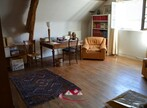 Sale House 6 rooms 138m² Houdan (78550) - Photo 4