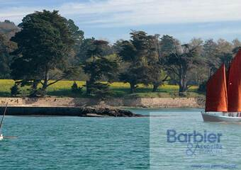Vente Fonds de commerce Golfe du Morbihan - Photo 1