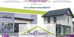 Vente Maison 6 pièces 135m² A 10 kms de Briord - Photo 12