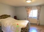Sale House 6 rooms 157m² Hucqueliers (62650) - Photo 5