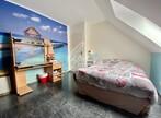 Vente Maison 5 pièces 130m² Sailly-sur-la-Lys (62840) - Photo 7