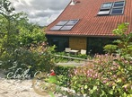 Vente Maison 3 pièces 195m² Fruges (62310) - Photo 5