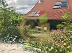 Vente Maison 8 pièces 121m² Fruges (62310) - Photo 9