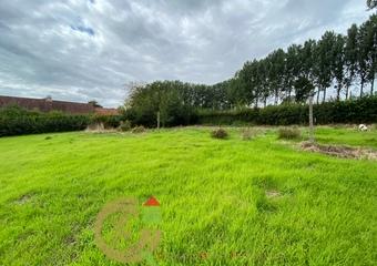 Sale Land 661m² Beussent (62170) - Photo 1