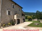 Location Maison 5 pièces 110m² Saint-Jean-en-Royans (26190) - Photo 1