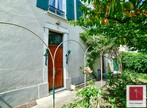Sale House 255m² Grenoble (38000) - Photo 20
